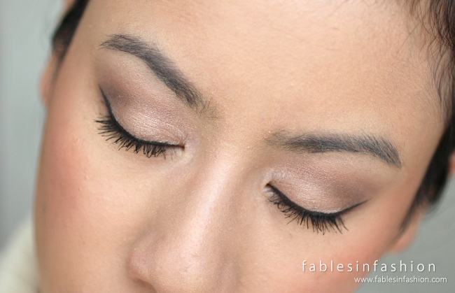 ysl-couture-variation-10-color-eye-palette-05