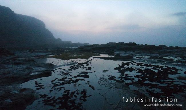 san-remo-sunrise-cliffs-02