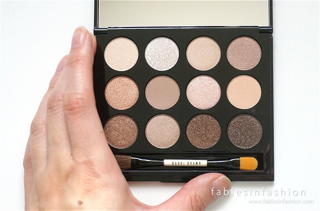 bobbi-brown-shimmering-sands-eye-palette-04