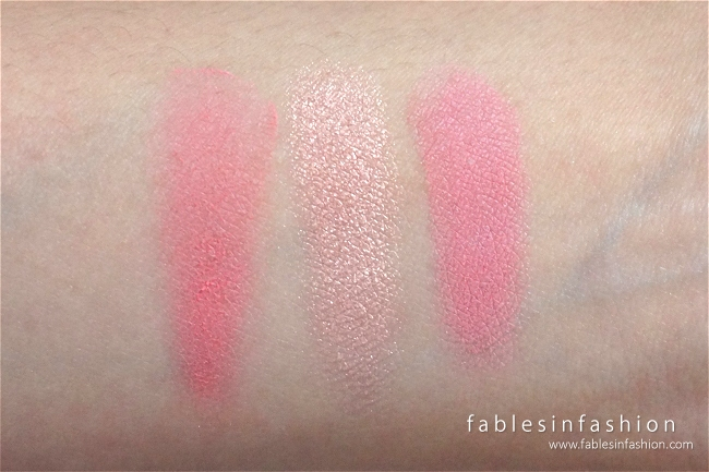 bobbi-brown-trio-blush-calypso-03