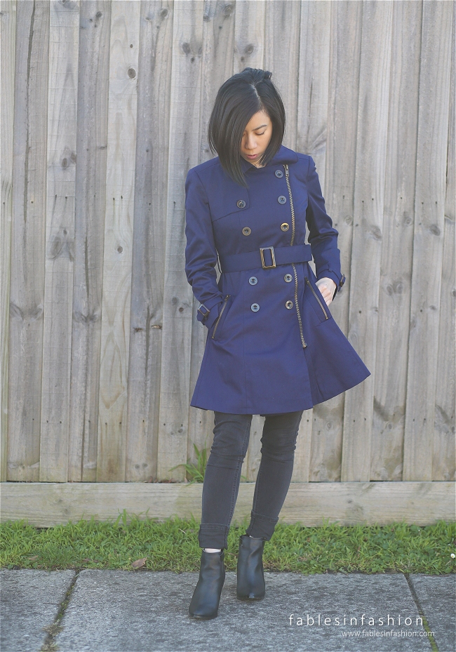 fables-in-fashion-ootd-blue-trench-02