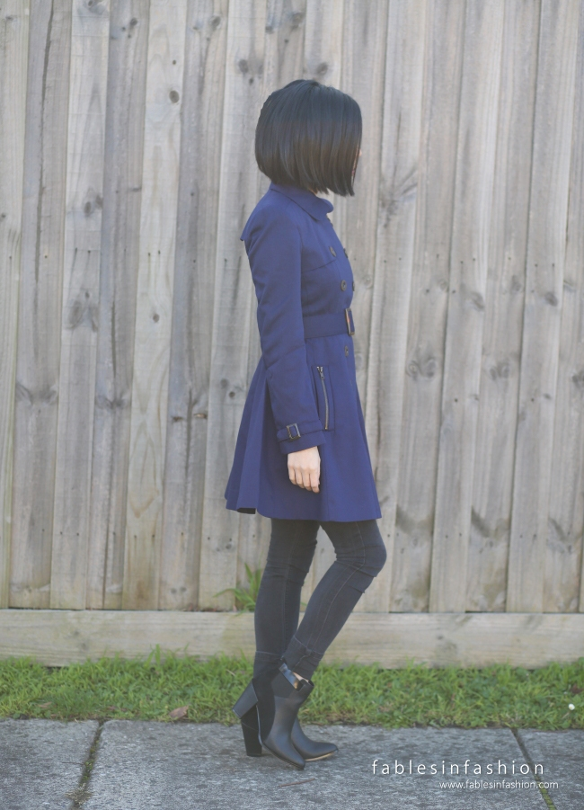 fables-in-fashion-ootd-blue-trench-03