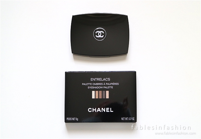 chanel-fall-2015-entrelacs-palette-01