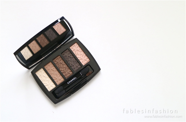 chanel-fall-2015-entrelacs-palette-02