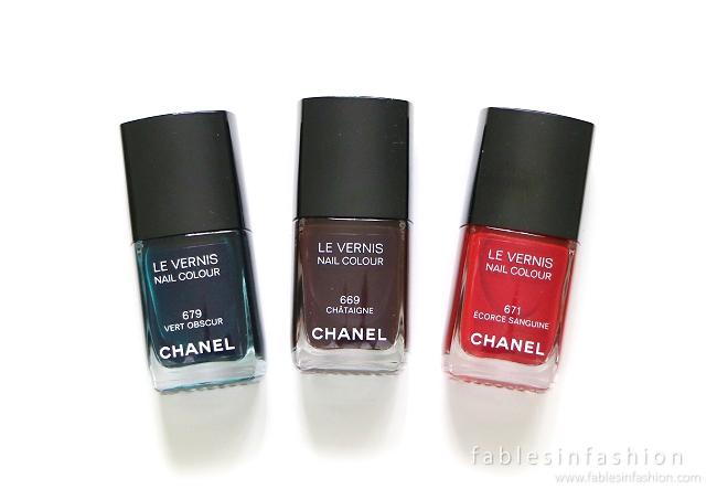 chanel-fall-2015-polish