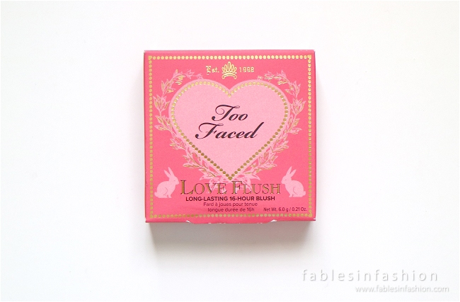 too-faced-love-flush-how-deep-is-your-love-01