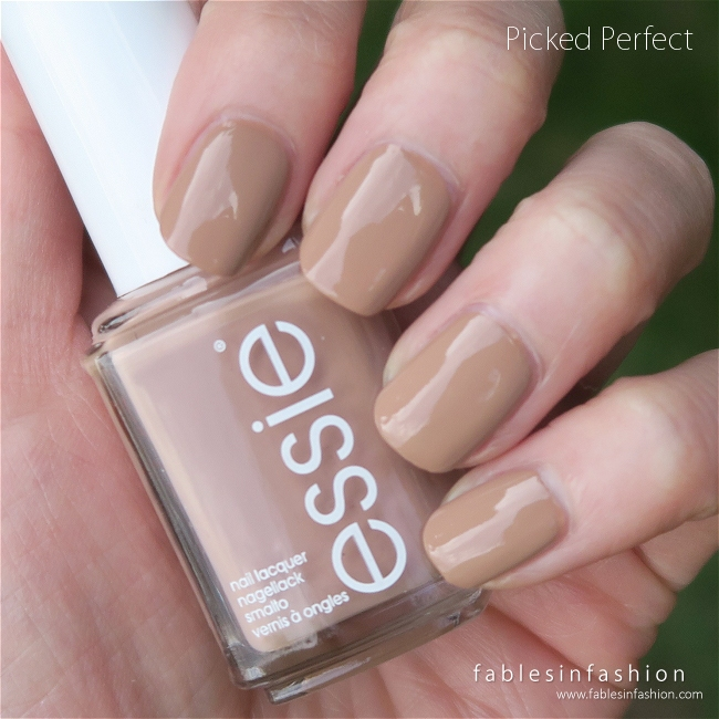 essie-spring-2015-picked-perfect