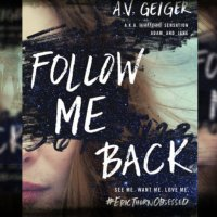 Follow Me Back (No Thanks) Review