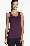 https://i1.wp.com/fabletics-us-cdn.justfab.com/media/images/products/393095-50/393095-50-1_130x195.jpg