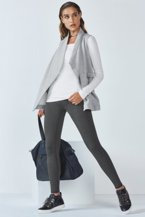 fabletics resolution outfit