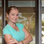 Meet Maui's Marketing Coach Danielle Miller
