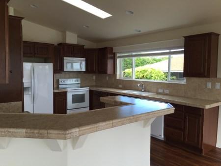 Kahili - Fabmac Featured Home - New Contruction - Maui, Hawaii