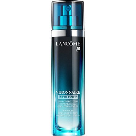 Visionnaire-Cx-Serum