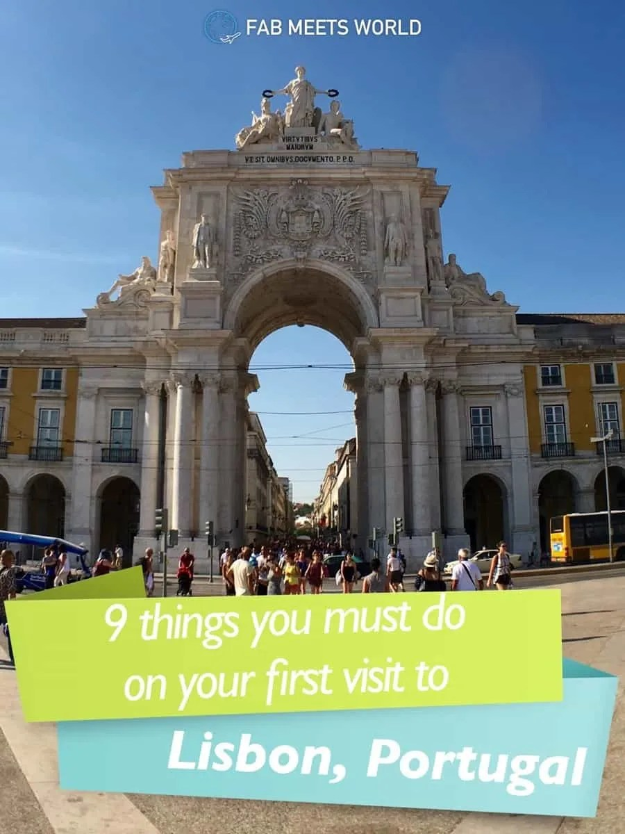 9-things-you-must-do-in-lisboa