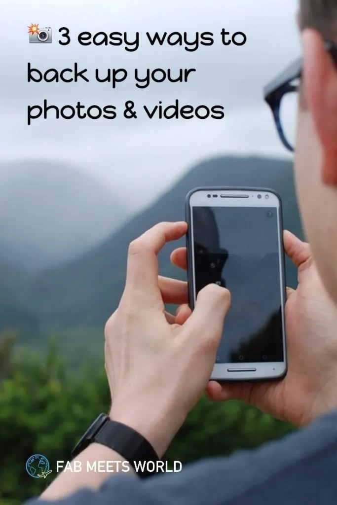 easy-ways-to-backup-photos-videos-graphic