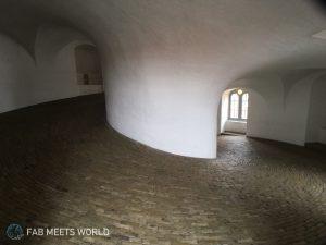 round-tower-copenhagen