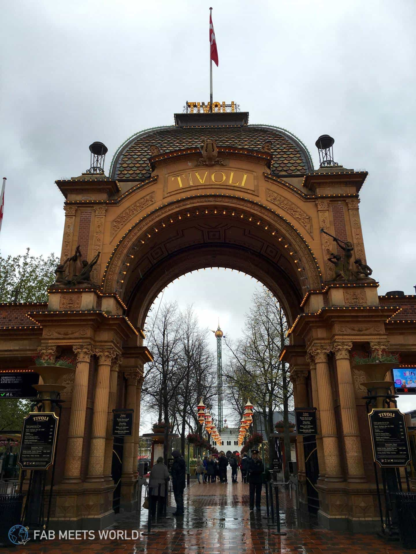 Tivoli-gardens-amusement-park
