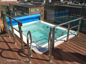 the-merchant-hotel-hot-tub