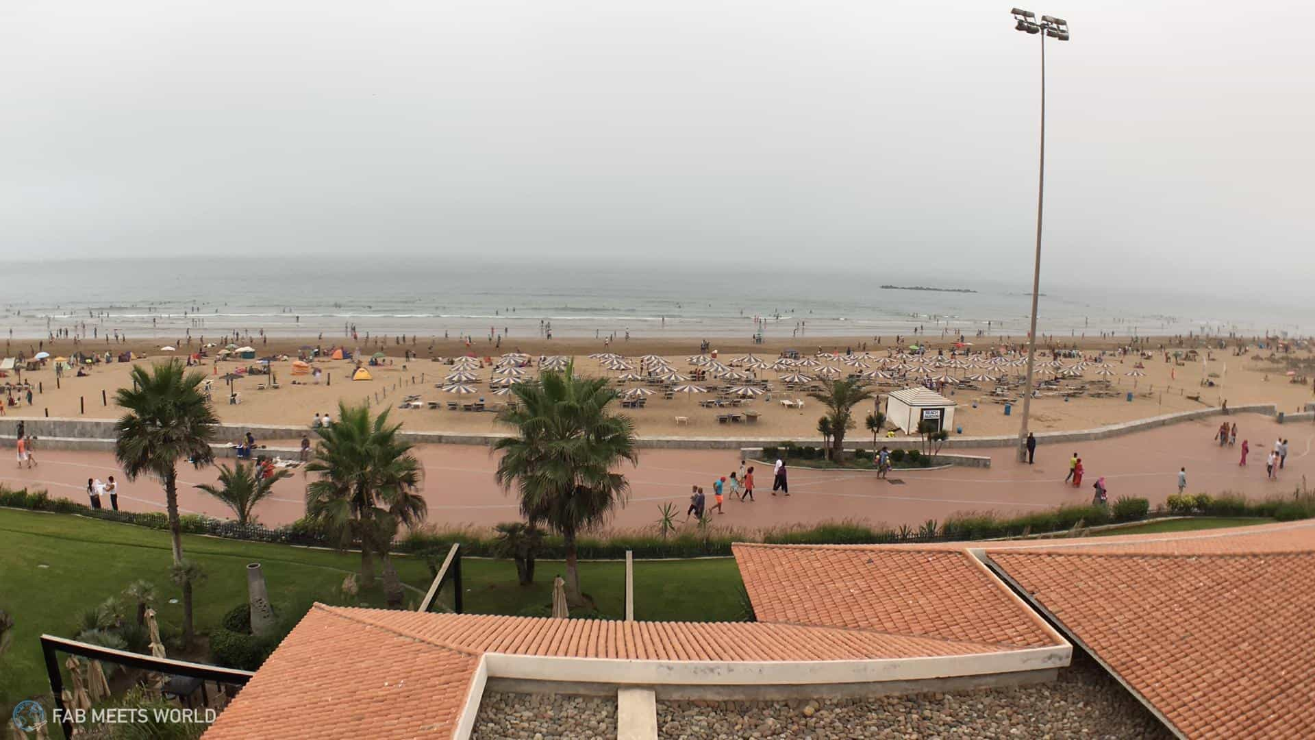 agadir-morocco-weather-grey