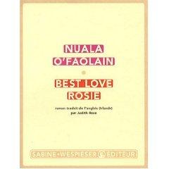 best-love-rosie
