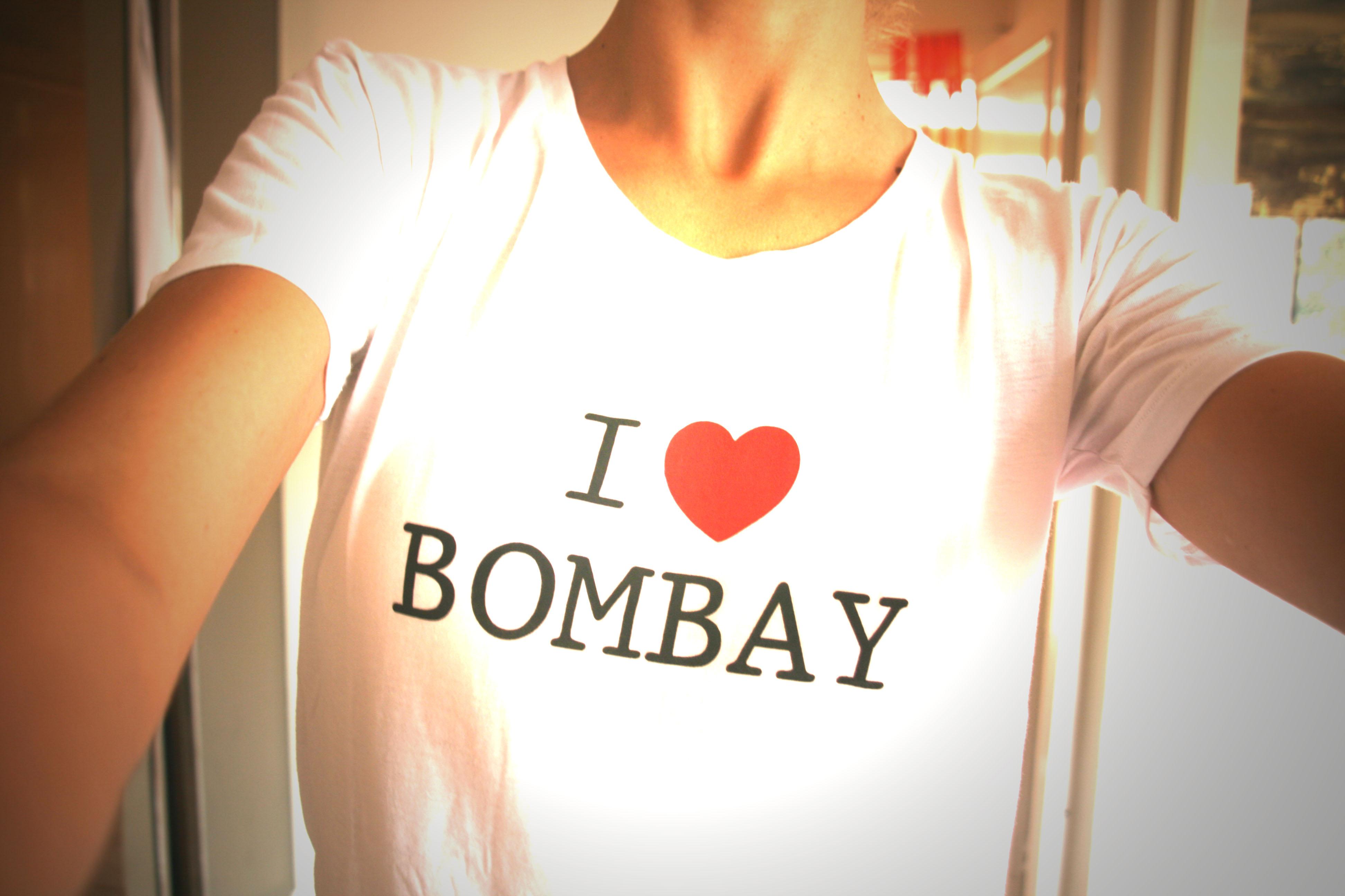 i-love-bombay2
