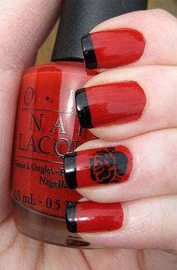 Easy Nail Polish Designs 2016 For S 40 Diy Art That Are Borderline Genius Crafts