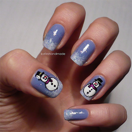 Handmade Nail Designs Top 28 Reviews In Pictures Picsrelevant