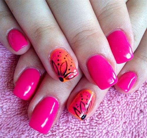 Opi Summer Nail Polish Colors 2016 Best Ideas
