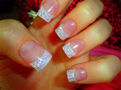 Gel Nail Designs Laque And Design Ideas