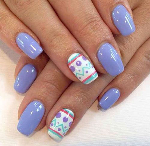 Pretty Nail Designs How To Get Nails