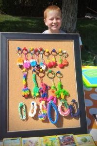Kid Business Ideas   Frugal Fun Mom