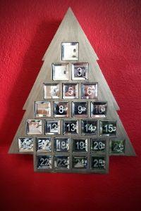 Christmas Advent Calendar - Frugal Fun Filler Ideas   Frugal Fun Mom