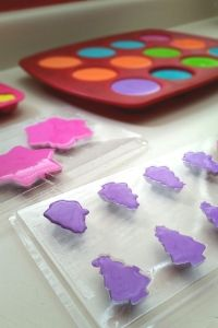 Crafts For Kids| Frugal Fun Mom