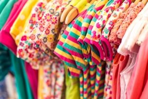 Frugal Clothing | Frugal Fun Mom