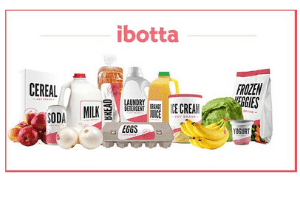 Why You Should Use Ibotta To Save Money