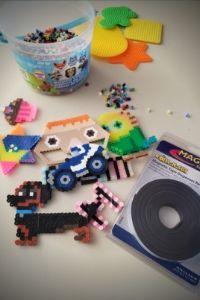 Craft Sale   Frugal Fun Mom