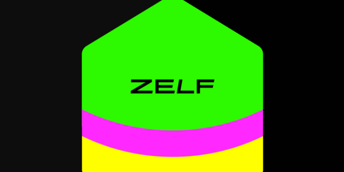Zelf is what we bring to your doorstep today, it's quite been long Since we bring the money-making online platform to you seem