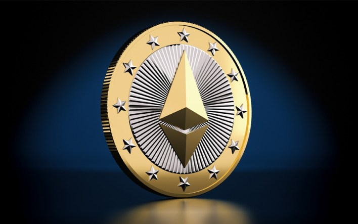 Ethereum Whales cumulative holdings touch 10-months high, ETH passes $221  Data from Santiment Research Company showed that Ethereum whale addresses