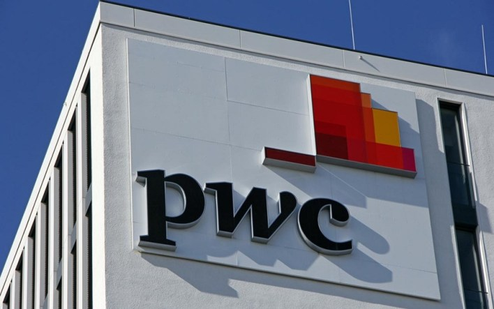Job Vacancy at PricewaterhouseCooper (3 positions Available).   PricewaterhouseCooper (PwC) is recruiting. Interested candidates are urged to check out Job Details