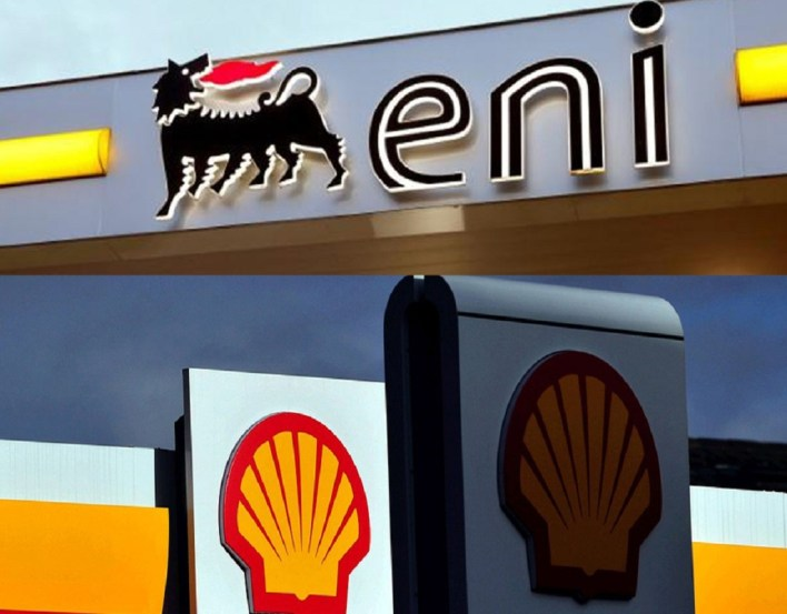 The UK judge in charge of the case dismissed it on the grounds that the UK court did not have jurisdiction to try the lawsuit, just as it had the same facts for which Shell and Eni