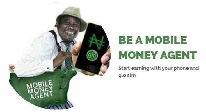 Glo Affiliate Program Register And Make Money With Glo.  The company as provide some beneficiary programs that allows its customers to make money online and one of such program