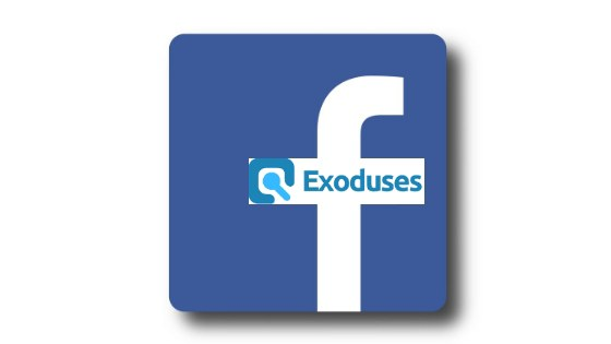 Is Theexoduses Legit or Scam, Read Before joining - Theexoduses Review  Theexoduses review is one of the money making related review