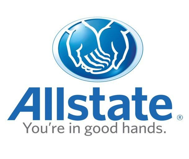 Allstate Auto Insurance Review.  If nothing else, Allstate has some great commercials. They've got the guy that everyone thought was Morgan