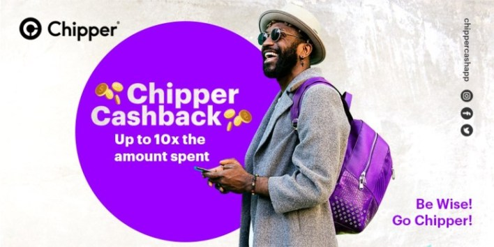 How To Make More Extra Cash On Chipper Cash App.   We have found a way you can earn extra cash and purchase your airtime and bills at a very cheaper