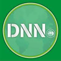 DNN income program and Complete registration Guide  You keep hearing ofscam income programs dailybecause the quest to make money online is gradually increasing.