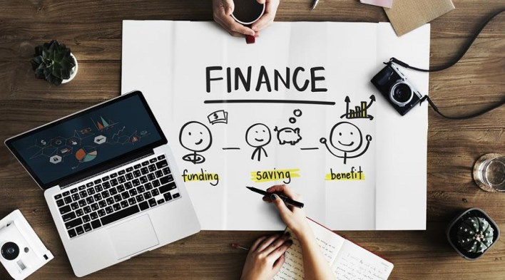 How To Finance A Small Business Idea In Nigeria - Nairabarter Review.  Raising capital for business sometimes is a hard nut to crack for most business owners