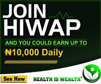 How To Register For Hiwap - Hiwap Complete Registration Guide  In my previous article about hiwap income program, i only discussed in detail on hiwap Review