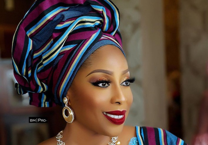 Netflix signs multi-title deal with Mo Abudu.  Netflix has announced a new partnership with owner of Ebony Life TV, Mo Abudu, to bring two of Nigeria's
