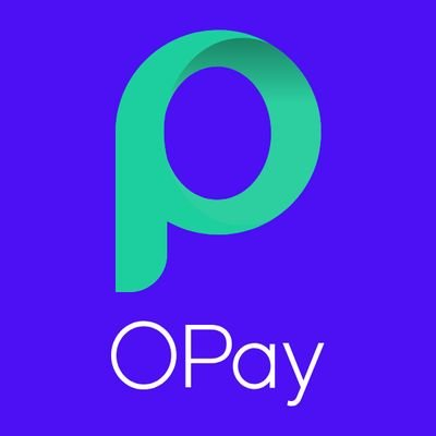 How to earn money with Opay app.   Have you heard about the Opay application that is owned by Opera mini? Opera mini introduced Opay for easy
