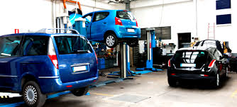 Weststar Vehicle Care Limited (8 Positions Available).  Weststar Vehicle Care Limited - We are a registered Nigeria Auto Service Company that provides all your auto